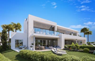 TREETOPS8-Nvoga-Marbella-Realty-jardin-1024x663