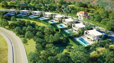 Villa-Romano-8-villas
