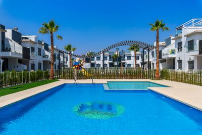 Lamar-House-Planta-Baja-PAGINA-WEB-3