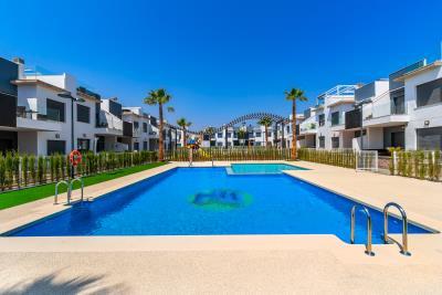 Lamar-House-Planta-Baja-PAGINA-WEB-4