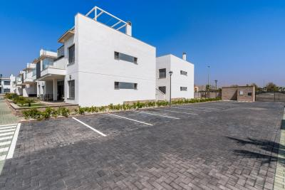 Lamar-House-Planta-Baja-PAGINA-WEB-5