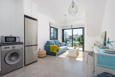 Studio-Apartment-WEBSITE