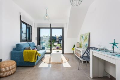 Studio-Apartment-WEBSITE-2
