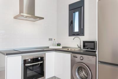 Studio-Apartment-WEBSITE-4