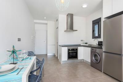 Studio-Apartment-WEBSITE-5