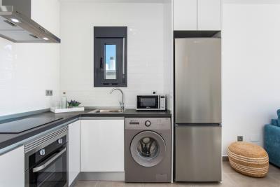 Studio-Apartment-WEBSITE-6