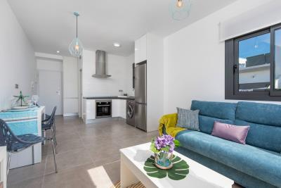 Studio-Apartment-WEBSITE-7