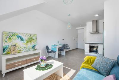 Studio-Apartment-WEBSITE-9