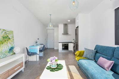 Studio-Apartment-WEBSITE-8