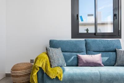 Studio-Apartment-WEBSITE-11