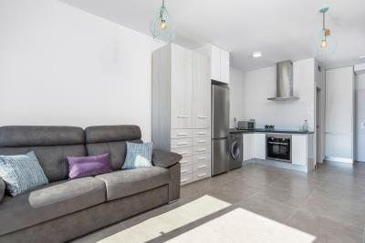 Studio-Apartment-WEBSITE-18