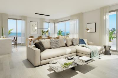 22-Penthouse-Living-Room