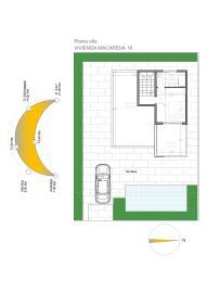 Propuesta-vivienda-16-Planta-alta3-page-001