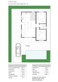 Propuesta-vivienda-16-Planta-baja3-page-001