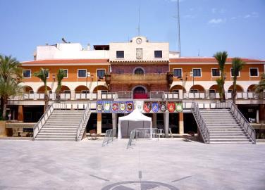 Guardamar_del_Segura_-_Ayuntamiento_3