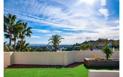00--Roof-top-terrace
