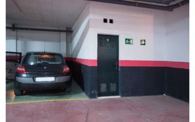 18--Parking-space---storage