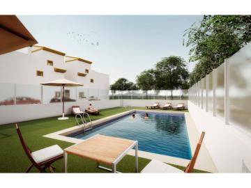 Pool-Santa-Rosalia