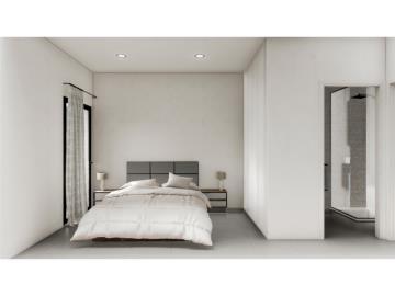Bedroom---Master