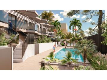Elisa-Beach-Pool