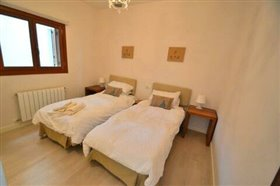 Image No.9-Appartement de 2 chambres à vendre à El Valle Golf Resort