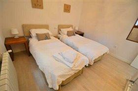 Image No.10-Appartement de 2 chambres à vendre à El Valle Golf Resort