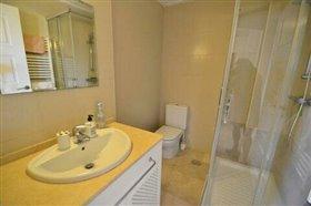Image No.11-Appartement de 2 chambres à vendre à El Valle Golf Resort