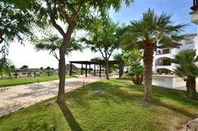 Image No.12-Appartement de 2 chambres à vendre à El Valle Golf Resort