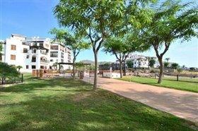 Image No.13-Appartement de 2 chambres à vendre à El Valle Golf Resort