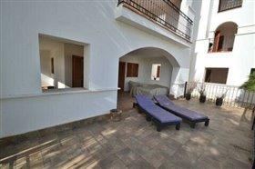 Image No.3-Appartement de 2 chambres à vendre à El Valle Golf Resort