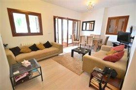 Image No.4-Appartement de 2 chambres à vendre à El Valle Golf Resort