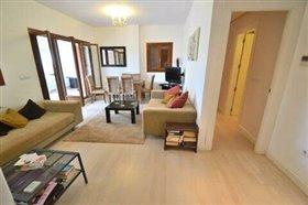 Image No.5-Appartement de 2 chambres à vendre à El Valle Golf Resort
