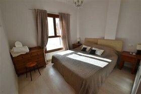 Image No.7-Appartement de 2 chambres à vendre à El Valle Golf Resort