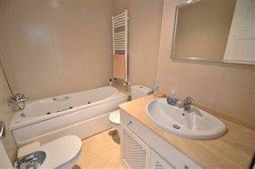 Image No.8-Appartement de 2 chambres à vendre à El Valle Golf Resort