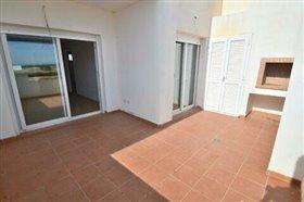 Image No.1-Appartement de 2 chambres à vendre à Murcie