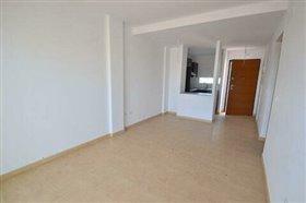 Image No.4-Appartement de 2 chambres à vendre à Murcie