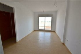 Image No.5-Appartement de 2 chambres à vendre à Murcie
