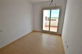 Image No.6-Appartement de 2 chambres à vendre à Murcie