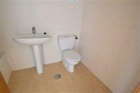 Image No.7-Appartement de 2 chambres à vendre à Murcie