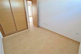 Image No.8-Appartement de 2 chambres à vendre à Murcie
