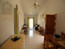 Image No.20-4 Bed Cortijo for sale