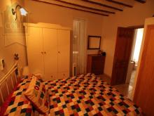 Image No.11-4 Bed Cortijo for sale