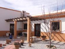 Image No.16-Villa de 3 chambres à vendre à Chirivel