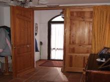 Image No.3-Villa de 3 chambres à vendre à Chirivel