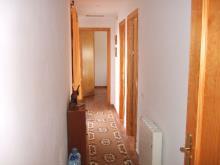 Image No.6-Villa de 3 chambres à vendre à Chirivel