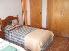 Image No.5-Villa de 3 chambres à vendre à Chirivel