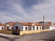 Image No.7-Villa de 3 chambres à vendre à Chirivel