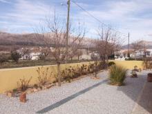Image No.2-Villa de 3 chambres à vendre à Chirivel