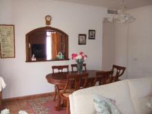 Image No.10-Villa de 3 chambres à vendre à Chirivel