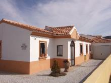 Image No.0-Villa de 3 chambres à vendre à Chirivel
